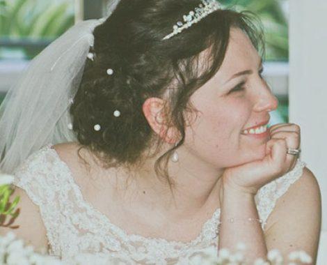 bridal hair sutton coldfield