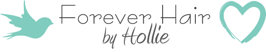 Forever Hair By Hollie