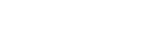 Forever Hair by Hollie, Streetly, Sutton Coldfield