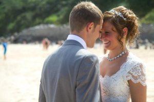 Jodi & Seans Wedding